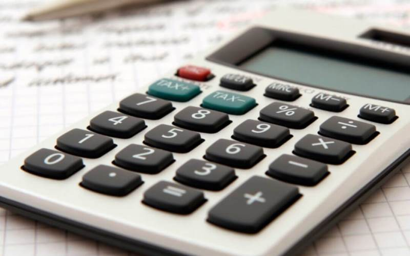 Further enhancements to the Income Tax Return for Companies (ITR14)