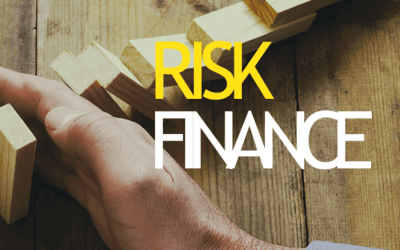 Santam Risk Finance gives you specialist insurance structuring