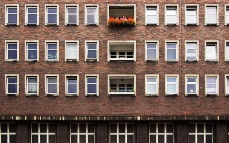 VAT-on-leasehold-improvements-Landlords-beware