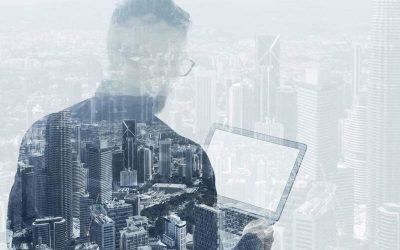 What is a virtual CFO?