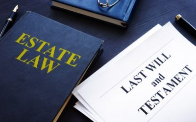 Tax and Deceased Estates practical advise for when it happens to you