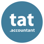 TAT Qualified accountants