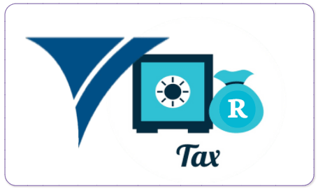 Tax and Trust solutions and advice