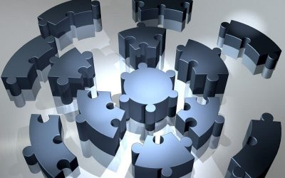 Company restructuring can have several benefits for a company