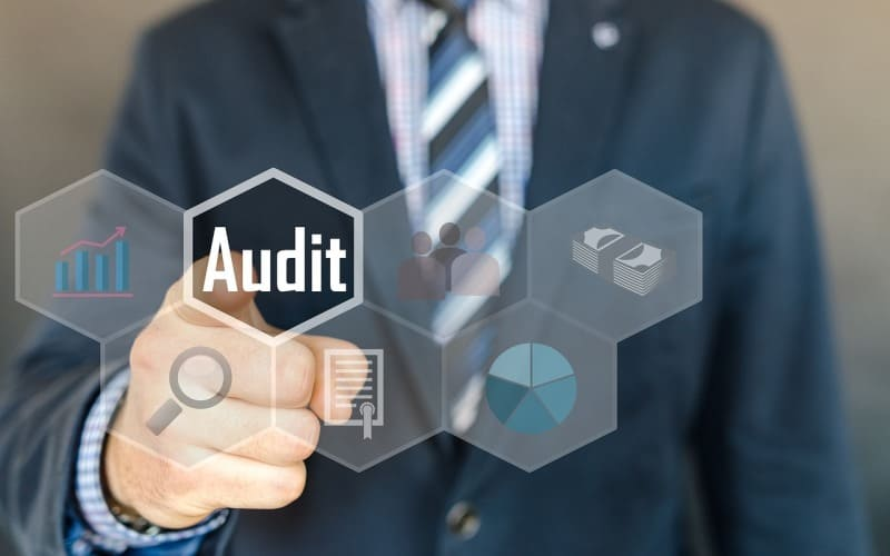 Audits or Independent reviews, what is the difference?