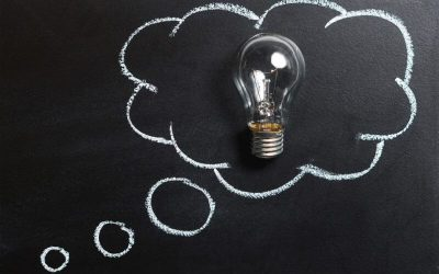 Is intellectual property an intangible asset?