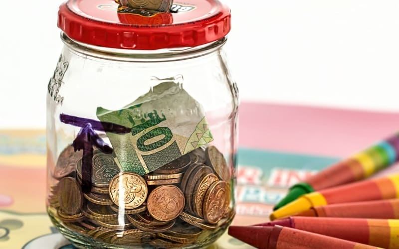Family wealth protection strategies for the next generation
