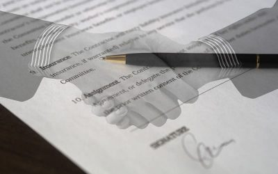 Sale agreement and Sale deed, what is the difference?