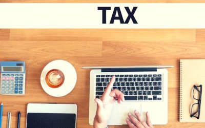 Tax advisor – how to choose one and why you need tax advice