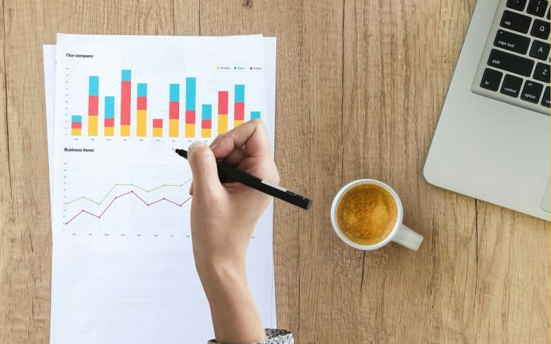 The Importance of Cash flow for your Business