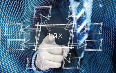 How Structuring Tax can Save you Money