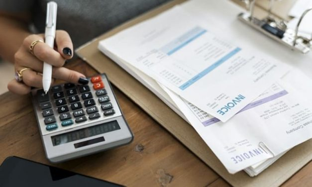 What are Client Accounting Services?