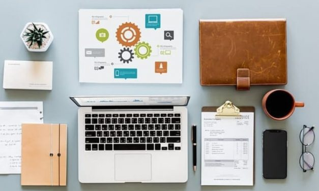 What are Client Financial Management Services?