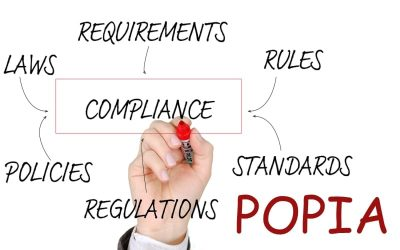 PoPI – Do you need to comply?