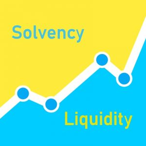 Solvency and Liquidity Test